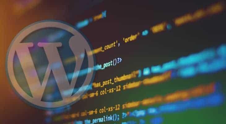 3 Vulnerable Plugins: 400,000 WordPress Sites Exposed