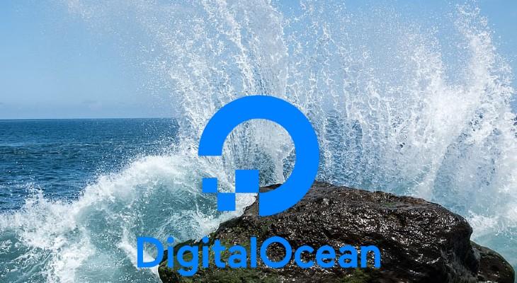 DigitalOcean Customer Billing Data Accessed in Data Breach