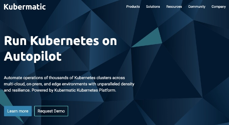 Kubermatic Offers Open-Source Solution for Complex Cloud Operations