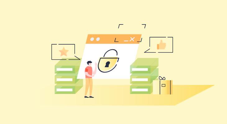 Top 5 Free SSL Hosting with Let's Encrypt Integration