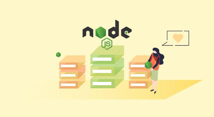 The Best Node.js Hosting