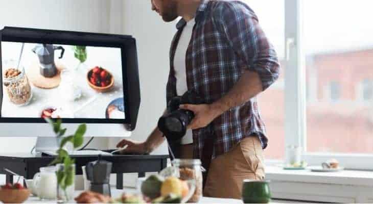 Best Web Hosting for Freelancers