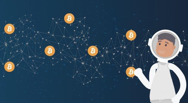 The Best Bitcoin Node Hosting