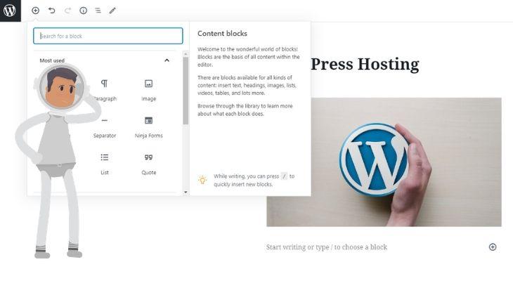 Is Managed WordPress Hosting Worth the Extra Dollars?
